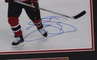 Joe Sakic Signed Team Canada 16x20 Photo (JSA COA) at PristineAuction.com