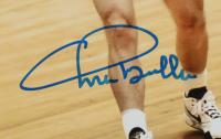 Chris Mullin Signed Team USA 8x10 Photo (PSA Hologram) at PristineAuction.com
