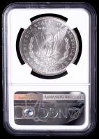 1882-S Morgan Silver Dollar (NGC MS68) at PristineAuction.com