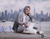Andrea Bocelli Signed 8x10 Photo (Beckett COA) at PristineAuction.com