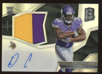 Mystery Ink 10X Pack Football Mystery Box Edition – (10) Ten AUTOs / JERSEYs / RELICs Cards in Every Pack! at PristineAuction.com