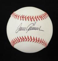 Tom Seaver Signed OL Baseball (JSA Hologram) at PristineAuction.com