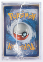 Pokemon Mystery Power Cube with (63) Cards at PristineAuction.com