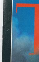 """Robert O'Neill Signed Original Magazine Cover Inscribed """"Never Quit!"""" (PSA COA) (See Description) at PristineAuction.com"""