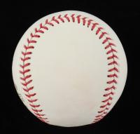 Yadier Molina Signed 2006 World Series Baseball (MLB Hologram) at PristineAuction.com