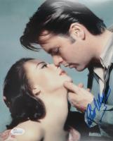 Robert Wagner Signed 8x10 Photo (JSA Hologram) at PristineAuction.com