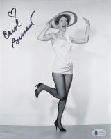Carol Burnett Signed 8x10 Photo (Beckett COA) at PristineAuction.com