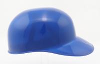 Joe Carter Signed Blue Jays Full-Size Batting Helmet (Schwartz Sports COA) at PristineAuction.com