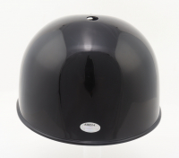 Frank Thomas Signed White Sox Full-Size Batting Helmet (Schwartz Sports COA) at PristineAuction.com