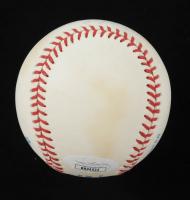 Roger Clemens Signed OAL Baseball (JSA COA) (See Description) at PristineAuction.com