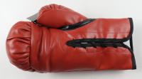 "Michael Spinks Signed Everlast Boxing Glove Inscribed ""Jinx"" (Schwartz Sports Hologram) at PristineAuction.com"