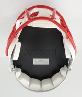 Sony Michel Signed Patriots Full-Size Speed Helmet (Beckett COA & Denver Autographs COA) at PristineAuction.com