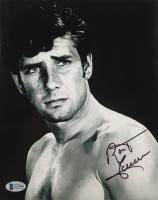 Robert Fuller Signed 8x10 Photo (Beckett COA) at PristineAuction.com