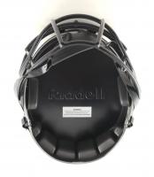 Michael Vick Signed Falcons Full-Size Eclipse Alternate Speed Helmet (JSA COA) (See Description) at PristineAuction.com