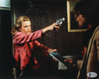 Gena Rowlands Signed 8x10 Photo (Beckett COA) at PristineAuction.com