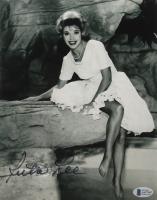 Ruta Lee Signed 8x10 Photo (Beckett COA) at PristineAuction.com