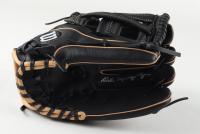 Dale Murphy Signed Wilson Baseball Glove (Schwartz Sports COA) at PristineAuction.com