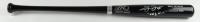"Frank Thomas Signed Rawlings Big Stick Adirondack Professional Model Baseball Bat Inscribed ""Big Hurt"" (Schwartz Sports COA) at PristineAuction.com"
