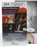 "Annie Potts Signed ""Disney"" Toy Story #727 Bo Peep Funko Pop! Vinyl Figure (JSA COA) at PristineAuction.com"