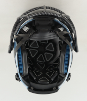 DeAngelo Williams Signed Full-Size Authentic On-Field Hydro Dipped Vengeance Helmet (PSA COA) at PristineAuction.com