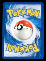Dark Weezing 2000 Pokemon Team Rocket 1st Edition #14 Holo at PristineAuction.com