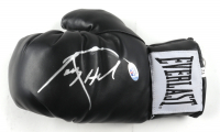 Larry Holmes Signed Everlast Boxing Glove (PSA COA) at PristineAuction.com