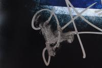 Deandre Ayton Signed Arizona Wildcats 11x14 Photo (Beckett COA) (See Description) at PristineAuction.com