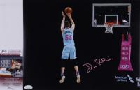 Duncan Robinson Signed Heat 11x14 Photo (JSA COA) at PristineAuction.com