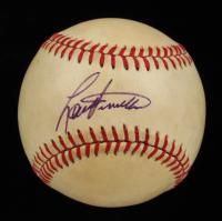Lou Piniella Signed OAL Baseball (Beckett COA) at PristineAuction.com