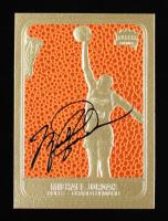 Michael Jordan 1997 Fleer 23KT Gold 1986-87 at PristineAuction.com