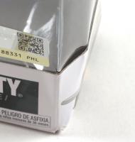 Richard Petty Signed NASCAR #2 Funko Pop! Vinyl Figure (JSA COA) at PristineAuction.com