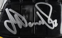Joe Nemechek Signed LE #01 Army 2004 Monte Carlo Club Car 1:24 Action Die Cast Car (Beckett COA) (See Description) at PristineAuction.com