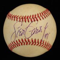 Steve Garvey Signed ONL Baseball (Beckett COA) at PristineAuction.com