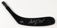Austin Czarnik Signed Hockey Stick Blade (Czarnik COA) (See Description) at PristineAuction.com