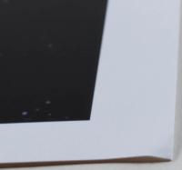 "Kevin Eastman & Justin Roiland Signed ""Hiroto Showdown!"" 11x17 Photo (Beckett COA) (See Description) at PristineAuction.com"