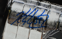 Kris Letang Signed Penguins 11x14 Photo (Letang COA) at PristineAuction.com