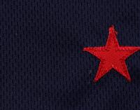 Vladimir Guerrero Jr. Signed All-Star Game Jersey (Beckett COA) at PristineAuction.com