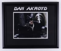"""Dan Akroyd Signed """"The Blues Brothers"""" 18.5x22.5 Custom Framed Photo (PSA COA) at PristineAuction.com"""