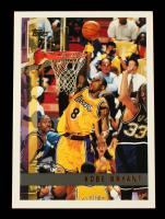 Kobe Bryant 1997-98 Topps #171 at PristineAuction.com