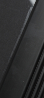 John Mellencamp Signed 18.5x22.5 Custom Framed Photo Display (JSA COA) (See Description) at PristineAuction.com