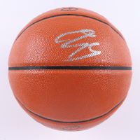 Shaquille O'Neal Signed NBA Game Ball Series Basketball (Beckett COA) (See Description) at PristineAuction.com