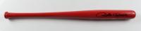 Pete Rose Signed Louisville Slugger Phillies Mini Baseball Bat (PSA COA) at PristineAuction.com