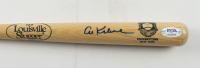 Al Kaline Signed Louisville Slugger Mini Baseball Bat (PSA COA) at PristineAuction.com