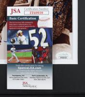"Sam Elliot Signed ""The Shadow Riders"" 13.5x16.5 Custom Framed Photo Display (JSA COA) at PristineAuction.com"