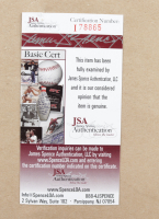 Hope Solo Signed Team USA 13.5x16.5 Custom Framed Photo Display (JSA COA) at PristineAuction.com