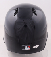 Jim Rice Signed Red Sox Full-Size Authentic On-Field Batting Helmet (TriStar Hologram) at PristineAuction.com