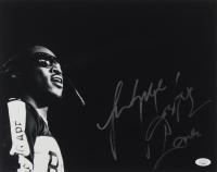 "Future Signed 11x14 Photo Inscribed ""Hendrix Love"" (JSA COA) at PristineAuction.com"
