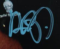 Dan Akroyd Signed 13.5x16.5 Custom Framed Photo Display (JSA COA) (See Description) at PristineAuction.com
