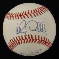 Rob Dibble Signed ONL Baseball (PSA COA) at PristineAuction.com