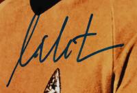 "William Shatner Signed ""Star Trek"" 18x22 Custom Framed Photo (JSA COA) at PristineAuction.com"